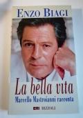 Il signor Fiat. Una biografia.