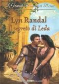 Il segreto di Leda