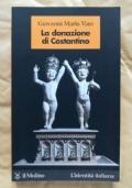 La donazione di Costantino