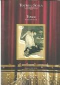 In due Foscari - Stagione 2002-2003