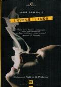 Invece Linda