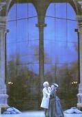 Lucia Valentini Terrani alla Scala