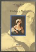 Adriana Lecouvreur - Stagione 1990/91
