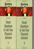 Smart Questions to Ask Your Financial Advisers - Vol 1 e 2