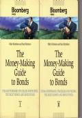 The Money-Making guide to bonds - Vol 1 e 2