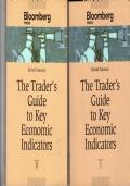 The Trader's Guide to key Economic indicators - Vol 1 e 2