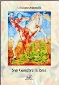 San Giorgio e la rosa