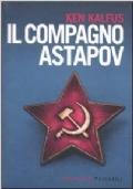 Il compagno Astapov