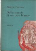 Novella seconda