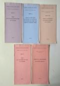 MARINI COSTRUZIONI ECOLOGICHE-ALFONSINE-RAVENNA-PROGETTI-STORIA INDUSTRIALE-INDUSTRIA