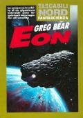 GREG BEAR: EON