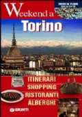 Weekend a... Torino