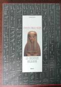 Civiltà degli egizi le credenze religiose