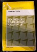 Economia e strategia aziendale