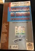 Architettura dei computer - Un approccio strutturato