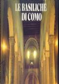 Le Basiliche di Como
