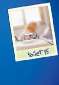 Toilet 15. Racconti brevi e lunghi a seconda del bisogno