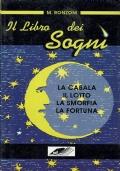 Il libro dei sogni. M. Ronzoni. Zeus Editoriale. 1996.