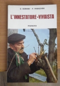 L' INNESTATORE - VIVAISTA