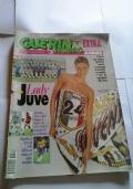 Guerin Sportivo EXTRA ANNO 1996-97 ( Calcio Sport Martina Colombari Juventus )