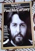 Rolling Stone Special Collectors Edition - Luglio 2017 ( Da collezione Musica Rock Paul McCartney )