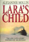 Lara's Child
