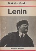 SOCIALISMO JUGOSLAVO