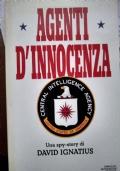 Agenti d'innocenza