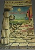 Semeion Capitos. Scritti e memorie offerte al Liceo De Sanctis di Salerno nel XXXV anno della fondazione