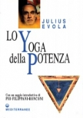 Lo Yoga della potenza. Saggio sui Tantra
