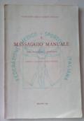 IL MASSAGGIO MANUALE