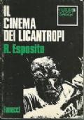 Il cinema dei licantropi