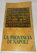 LOTTO 7 LIBRI SHORT STORIES INGLESE ITALIANO 12,13,14,15,16,17,18