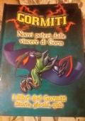 GORMITI 8 LUCE E TENEBRE