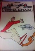IL MEGLIO DEL CORRIERE DEI PICCOLI 1929-1932