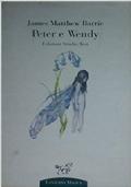 Peter e Wendy