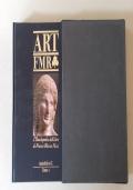 Art FMR. Antichità a.C. Tomo I