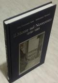 IL MONTE NEL NOVECENTO 1929 - 1995