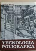 TECNOLOGIA POLIGRAFICA