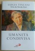 UMANITA' CONDIVISA