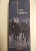 I nuovi condottieri - Un manuale sulla leadership per i manager del terzo millennio