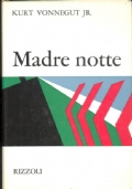Madre notte