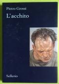 L'ACCHITO