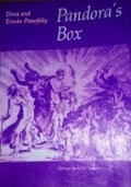 Pandora's Box. The Changing Aspects of a Mythical Symbol
