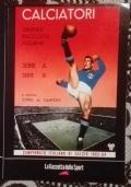 Raccolta completa degli album PANINI 1963 1964 ( Gazzetta dello Sport Calcio Calciatori )