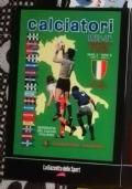 Raccolta completa degli album PANINI 1975 1976 ( Gazzetta dello Sport Calcio Calciatori )
