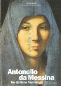 Antonello da Messina: un siciliano fiammingo