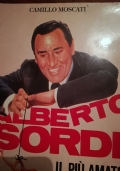 Alberto Sordi Il più amato dagli italiani