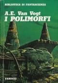 I polimorfi