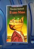 IL CASO MASO